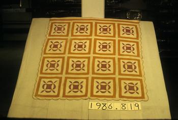 1986.819 (RS34313)