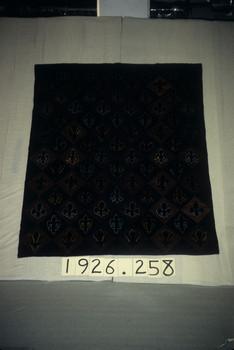 1926.258 (RS34323)