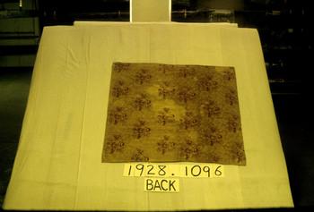 1928.1096 (RS34328)