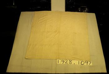 1928.1097 (RS34329)