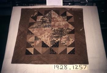 1928.1257 (RS34331)