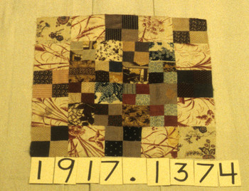1917.1374 (RS34332)