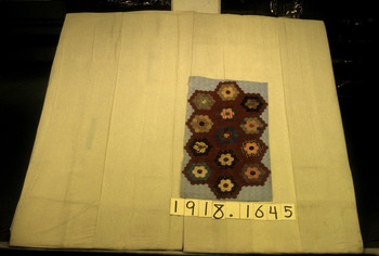 1918.1645 (RS34335)