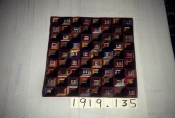 1919.135 (RS34336)