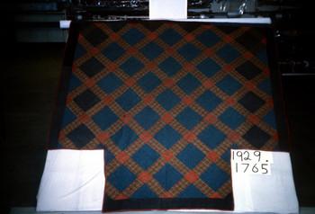 1929.1765 (RS34341)