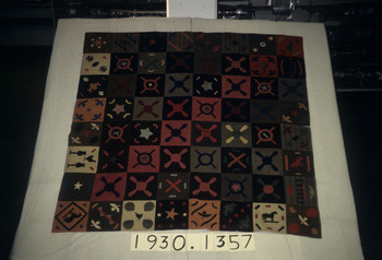 1930.1357 (RS34344)
