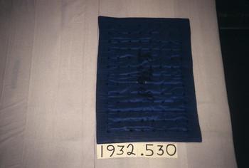 1932.530 (RS34345)