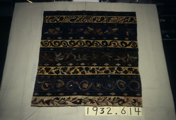 1932.614 (RS34346)