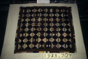 1933.709 (RS34350)