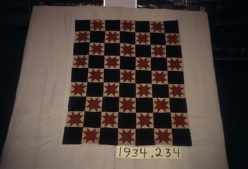 1934.234 (RS34351)