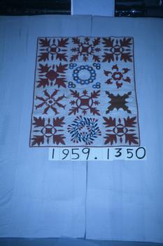 1959.1350 (RS34357)
