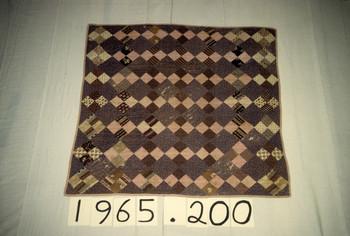 1965.200 (RS34363)