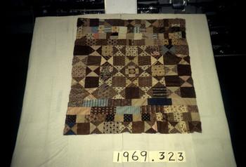1969.323 (RS34371)