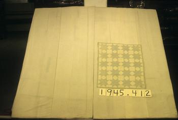 1945.412 (RS34376)