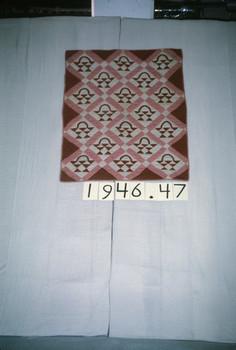 1946.47 (RS34379)