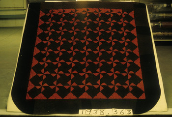 1938.363 (RS34384)
