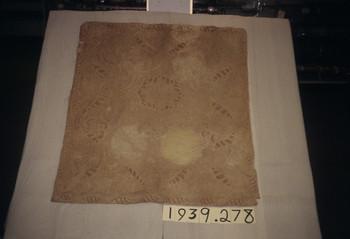 1939.278 (RS34387)