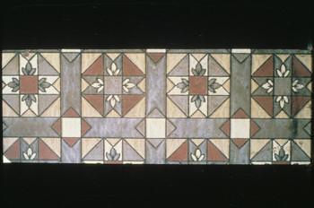 1959.454A-E (RS34439)