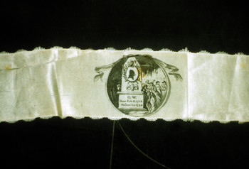 1934.2399 (RS34448)