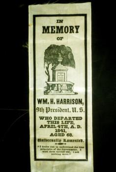 1921.55 (RS34449)