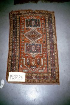 1982.26 (RS34478)