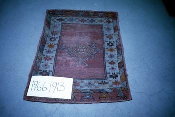 1966.1913 (RS34504)