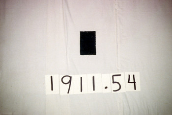 1911.54 (RS34514)