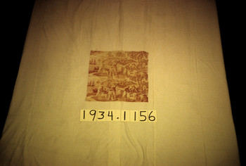 1934.1156 (RS34517)