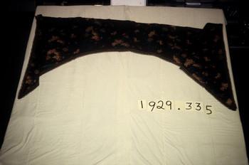 1929.335 (RS34528)