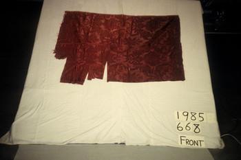 1985.668 (RS34529)