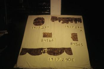 1917.290E (RS34536)