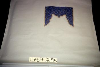 1964.295 (RS34552)