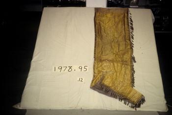 1978.95.12 (RS34557)