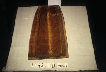 1992.11B (RS34564)