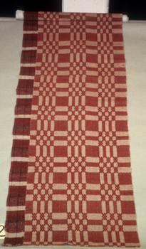 1977.120 (RS34573)