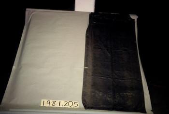 1981.205 (RS34577)