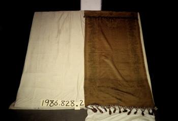 1986.828.2 (RS34578)