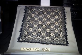 1960.128 (RS34593)