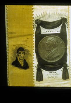 1934.1921 (RS34596)