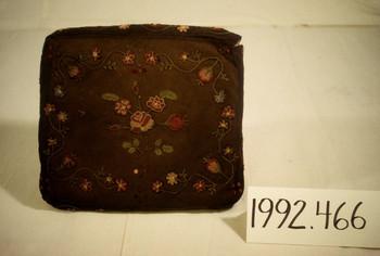 1992.466.1 (RS34606)