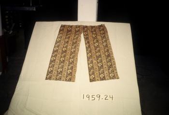 1959.24 (RS34613)