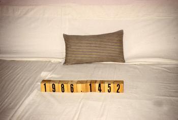 1986.1452 (RS34653)