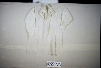 1927.773 (RS34684)
