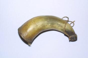1917.694 (RS5009)