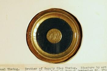 1935.412 (RS5137)