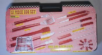 2008.50.2.1-.2 (RS5509)