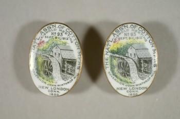 1914.95 (RS6717)