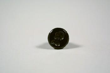 1917.1322E (RS6734)