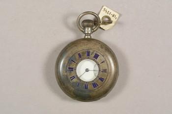 1918.1245 (RS6746)