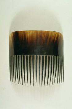 1920.527 (RS6769)